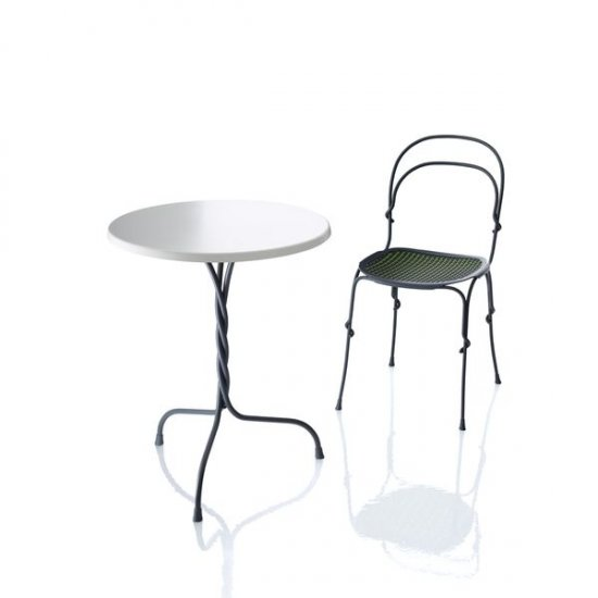 stoły-magis-vigna-table