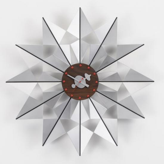 zegar-vitra-wall-clocks-katowice-kraków.10