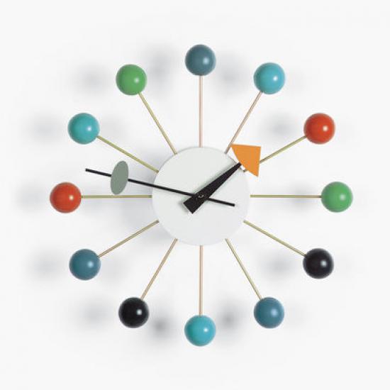 zegar-vitra-wall-clocks-katowice-kraków.11