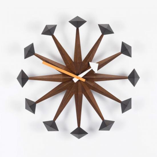 zegar-vitra-wall-clocks-katowice-kraków.1