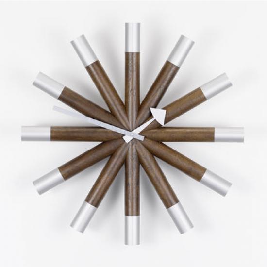 zegar-vitra-wall-clocks-katowice-kraków.2