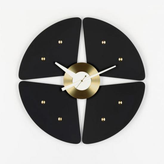 zegar-vitra-wall-clocks-katowice-kraków.3