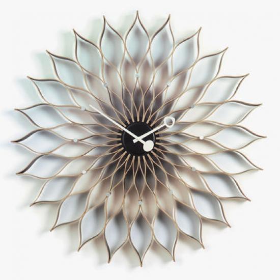zegar-vitra-wall-clocks-katowice-kraków.4