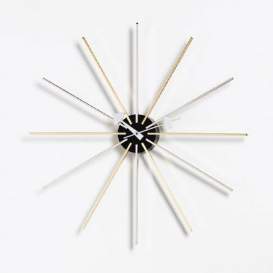 zegar-vitra-wall-clocks-katowice-kraków.5