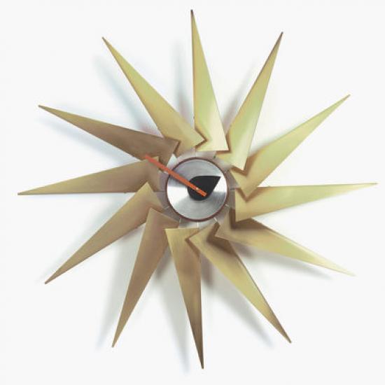 zegar-vitra-wall-clocks-katowice-kraków.6