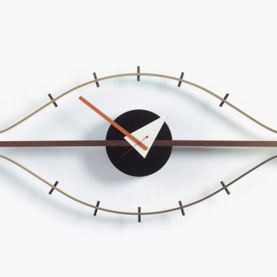 zegar-vitra-wall-clocks-katowice-kraków.7