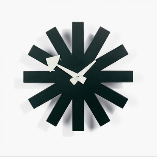 zegar-vitra-wall-clocks-katowice-kraków.8