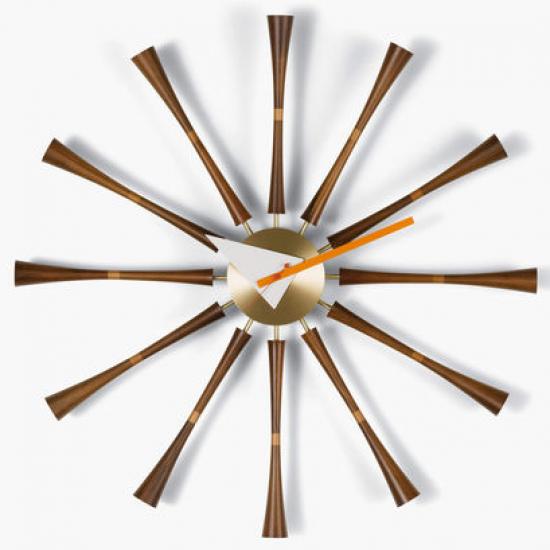 zegar-vitra-wall-clocks-katowice-kraków.9