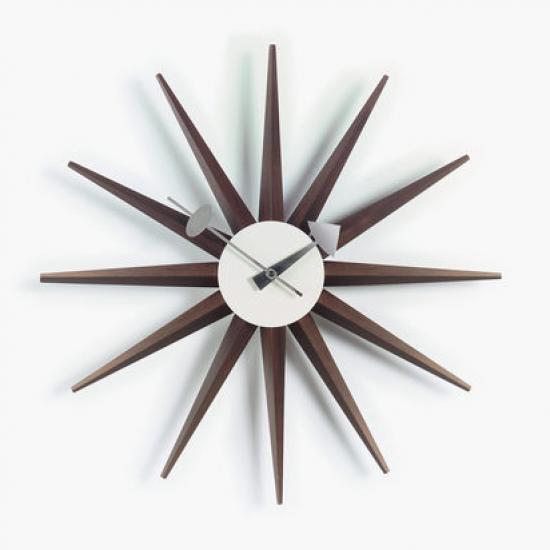 zegar-vitra-wall-clocks-katowice-kraków