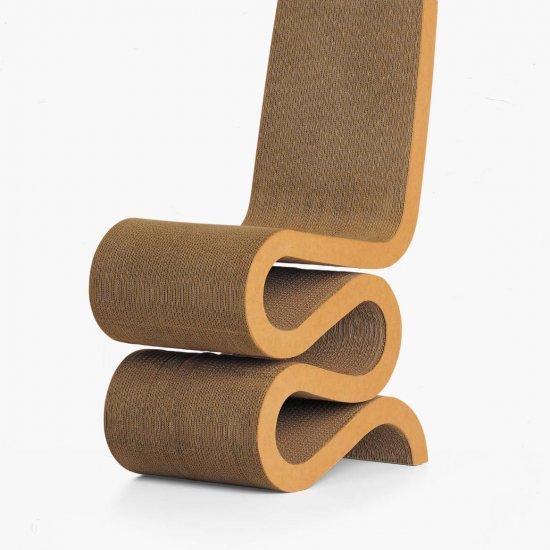 krzesło-dostawne-vitra-wiggle-side-chair-katowice-kraków