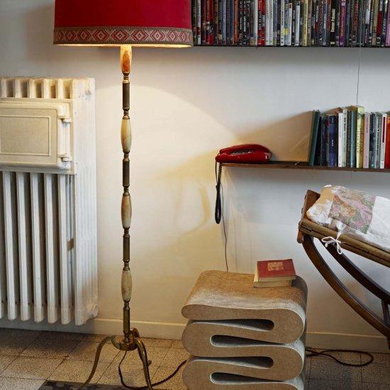 krzesła-vitra-wiggle-stool.3