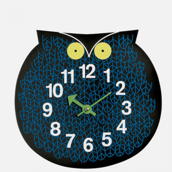 zegary-vitra-zoo-timers-katowice-kraków.1