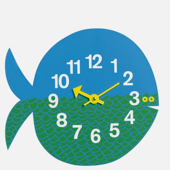 zegary-vitra-zoo-timers-katowice-kraków.2