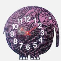 zegary-vitra-zoo-timers-katowice-kraków