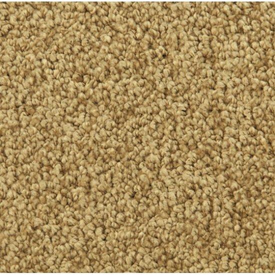 casanova-wykladzina-dywanowa-w-rolce.10