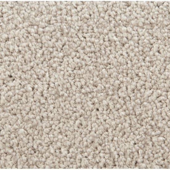 casanova-wykladzina-dywanowa-w-rolce.1