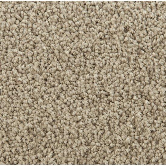 casanova-wykladzina-dywanowa-w-rolce.2