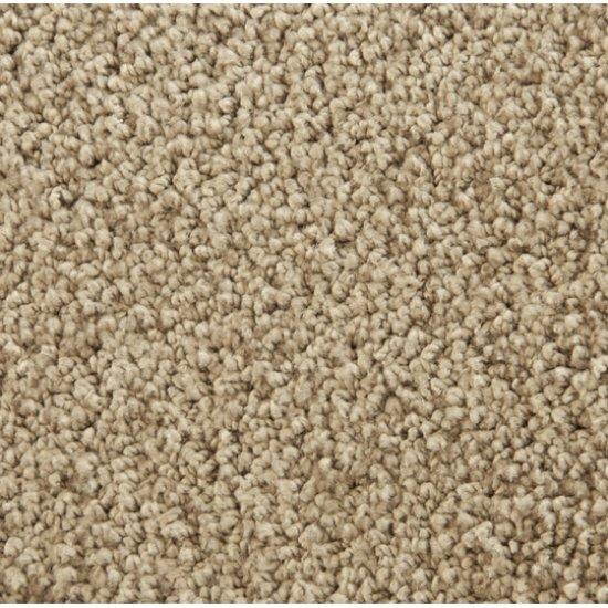 casanova-wykladzina-dywanowa-w-rolce.3