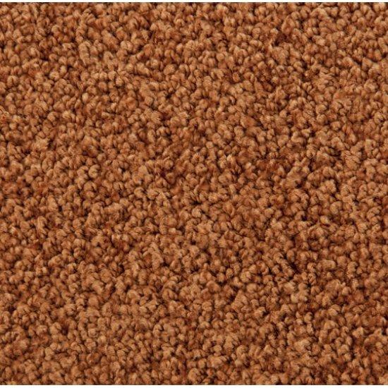 casanova-wykladzina-dywanowa-w-rolce.4