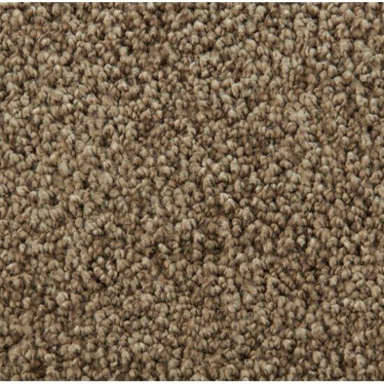 casanova-wykladzina-dywanowa-w-rolce.6