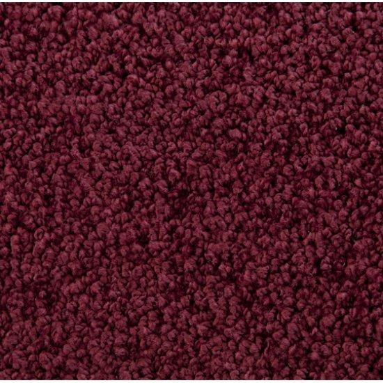 casanova-wykladzina-dywanowa-w-rolce.8