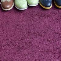 casanova-wykladzina-dywanowa-w-rolce