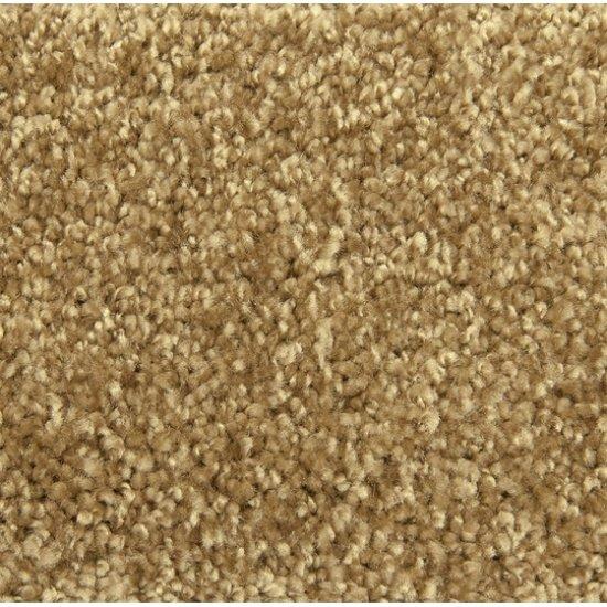 chavelli-wykladzina-dywanowa-w-rolce.10