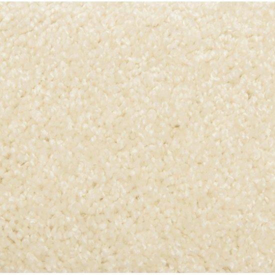 chavelli-wykladzina-dywanowa-w-rolce.1