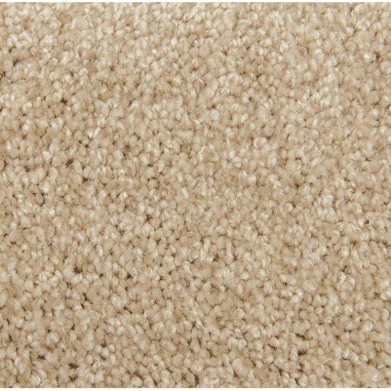 chavelli-wykladzina-dywanowa-w-rolce.2
