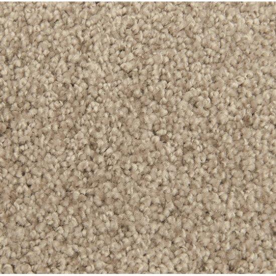 chavelli-wykladzina-dywanowa-w-rolce.3