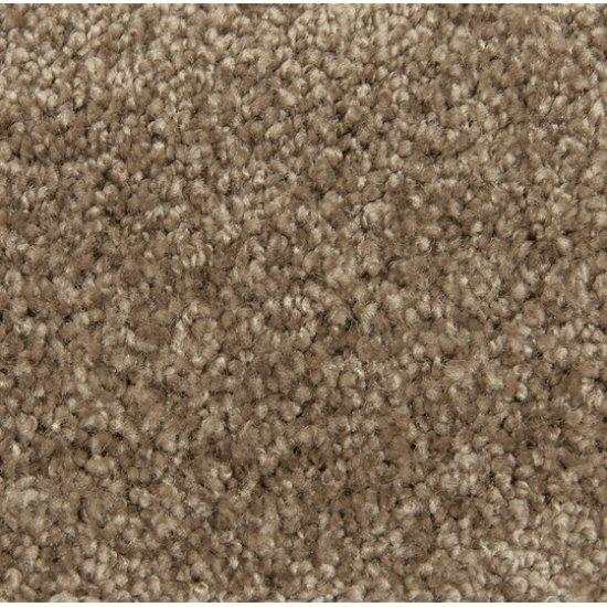chavelli-wykladzina-dywanowa-w-rolce.4