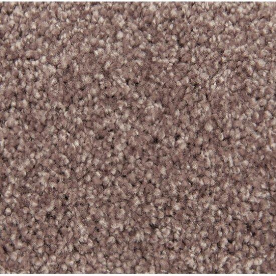 chavelli-wykladzina-dywanowa-w-rolce.5