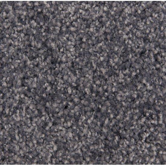 chavelli-wykladzina-dywanowa-w-rolce.9