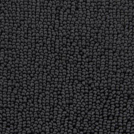 cocoon-wykladzina-dywanowa-w-rolce.12