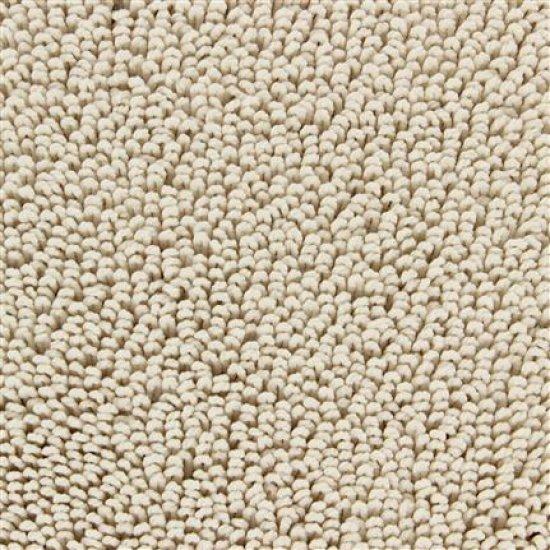 cocoon-wykladzina-dywanowa-w-rolce.1