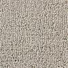 cocoon-wykladzina-dywanowa-w-rolce.2