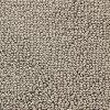cocoon-wykladzina-dywanowa-w-rolce.3