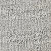 cocoon-wykladzina-dywanowa-w-rolce.4