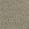 cocoon-wykladzina-dywanowa-w-rolce.6