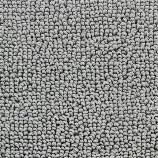 cocoon-wykladzina-dywanowa-w-rolce.7