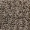 cocoon-wykladzina-dywanowa-w-rolce.8