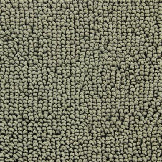 cocoon-wykladzina-dywanowa-w-rolce.9