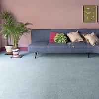 cocoon-wykladzina-dywanowa-w-rolce