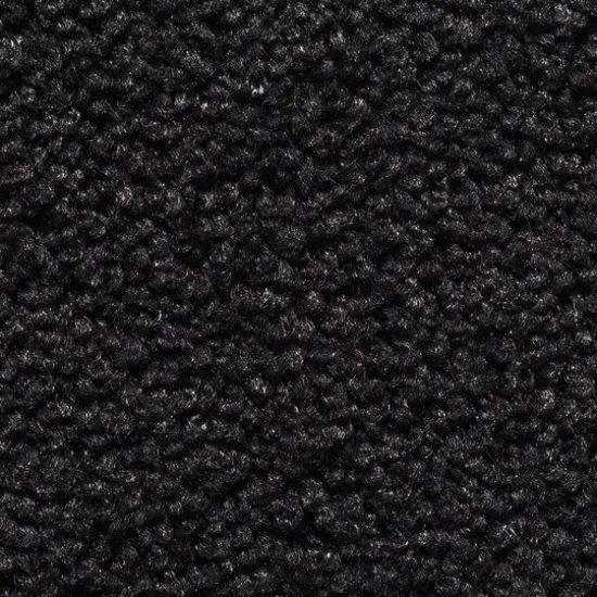 corona-wykladzina-dywanowa-w-rolce.10