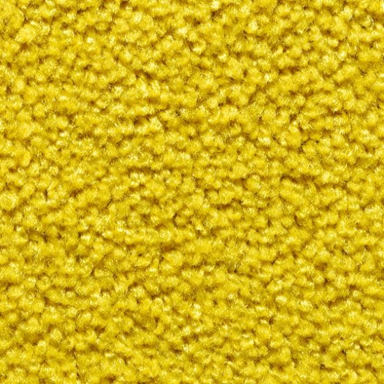 corona-wykladzina-dywanowa-w-rolce.11