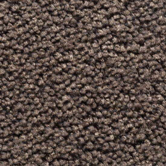 corona-wykladzina-dywanowa-w-rolce.12