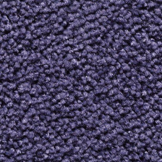 corona-wykladzina-dywanowa-w-rolce.13