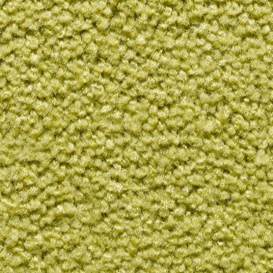 corona-wykladzina-dywanowa-w-rolce.1