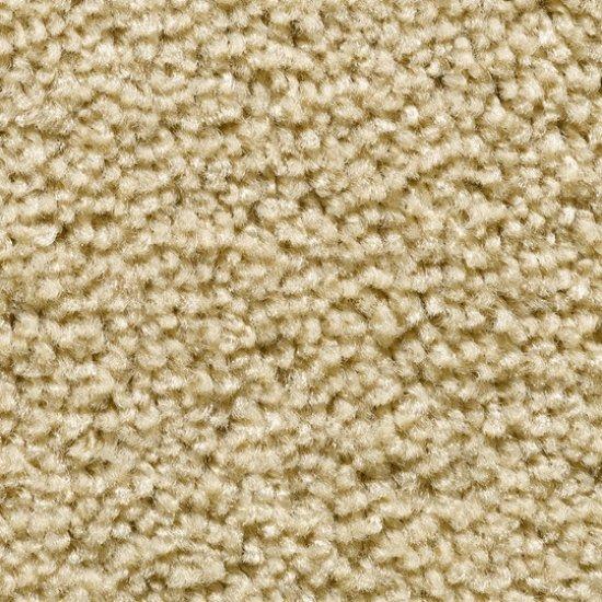 corona-wykladzina-dywanowa-w-rolce.2