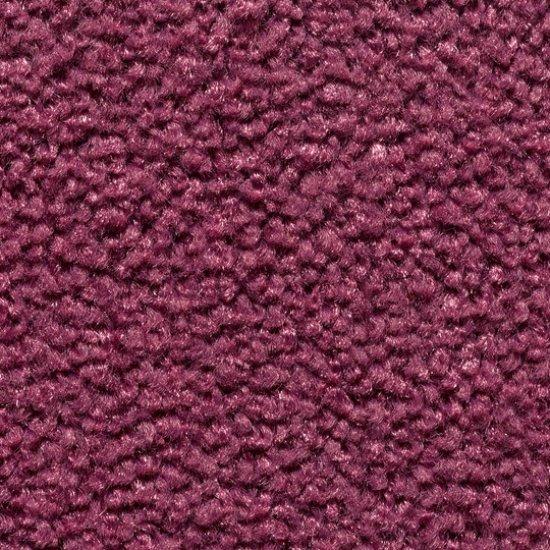 corona-wykladzina-dywanowa-w-rolce.6